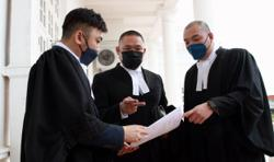 High Court grants citizenship to stateless girl born to Malaysian father, Chinese national mother