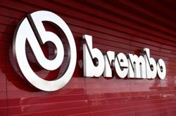 Brembo eyes startup deals as software takes bigger role in brakes