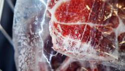 Cambodia to relax rules on Indian frozen meat imports