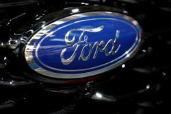 GM, Ford results likely to reflect chip shortage's varying impacts on sector