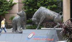 Bursa publicly reprimands JAKS and principal adviser