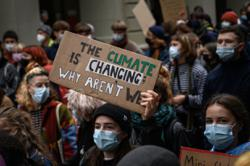 Climate talks in times of crisis: Your roadmap to COP26