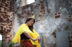 All female theatre cast set for imaginative retelling of Mahsuri legend