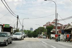 Resubmit documents, DBKL tells businesses in Salak South New Village