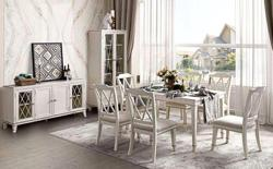 International furniture fair goes online to showcase new products
