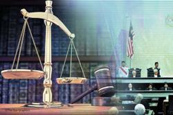 Landmark citizenship ruling