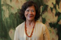 Myanmar gets new UN envoy from Singapore