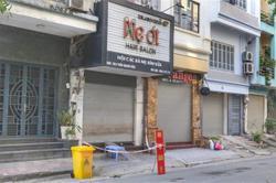 Hanoi still faces high risks of Covid-19 outbreaks: expert