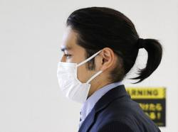Factbox: Who are Japan's Princess Mako and her husband, Kei Komuro?