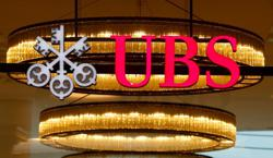 UBS plans digital banking model for the mass affluent in America