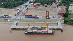 Cambodia-Japan trade tops US$1.5bil