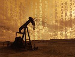 Oil drops ahead of stocks data, Iran talks
