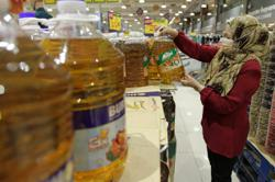 Protect our golden goose: Reduce contaminants in our palm oil now