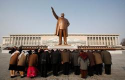 North Korea calls U.N. rights investigator report 'malicious slander'