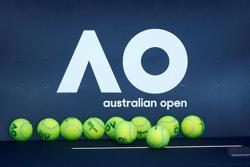 Tennis-Australian Open tiptoes around vaccination minefield