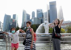 Singapore adds Australia, Switzerland to quarantine-free travel programme
