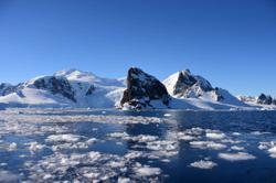 Malaysia, Ukraine ink historic MoU to enhance cooperation in Antarctic research