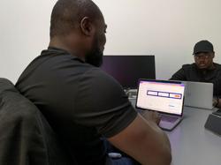 Nigerian start-ups digitise local food supply chain