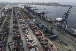 Covid-19 cost Philippine economy US$43bil in 2020: research centre