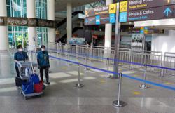 Jokowi calls for launch of Asean travel corridor