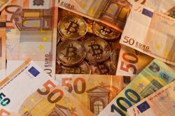 More than 150 arrested in global crackdown on Darknet traders: Dutch media