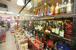Liquor sale in FT: Issue transparent and fair guidelines after consulting stakeholders, says MCA