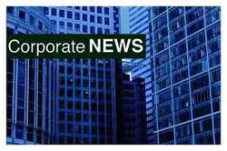 Favelle Favco units bag contracts worth RM37.1mil