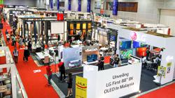 Home design fair looks at new trends
