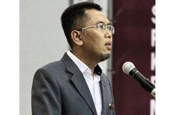 Higher assessment rates for Kajang folk from 2023