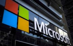 Microsoft sees cloud business growth, but supply woes continue for Xbox