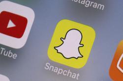 US Senators put YouTube, TikTok, Snap on defensive on kids use
