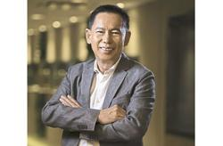Sunway Malls ventures into digital space