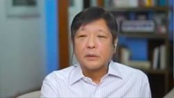 Marcos Jr says Philippines should modernise infrastructure to become Asia's next logistics hub