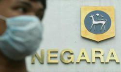 Bank Negara and BoT expand currency settlement framework