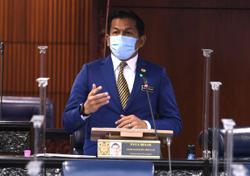 Moratorium under Pemulih package still open for applications
