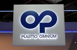 France's Plastic Omnium cuts costs as chip crunch hits sales