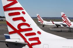 Australian border openings boost demand for flights