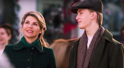 Lori Loughlin returns to TV after prison stint in college admissions scandal