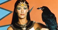 JoAnna Cameron, star of superhero series Secrets Of Isis, dies at 70