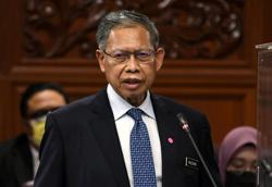 RM9bil Azerbaijan sale part of efforts to revalue Petronas' assets and businesses, says Tok Pa