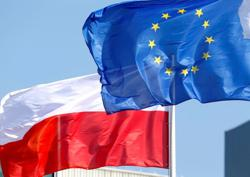 EU top court orders Poland to pay 1 million euros a day in rule of law row