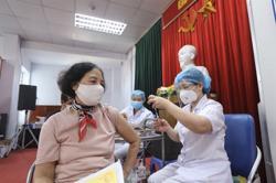 4,411 new Covid-19 cases recorded in Vietnam