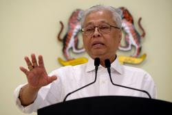 PM expresses Malaysia's concern over Aukus at the East Asia summit