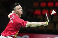 Badminton: Zii Jia suffers shock first round exit in French Open