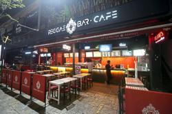 'Not viable to convert nightclubs into eateries'