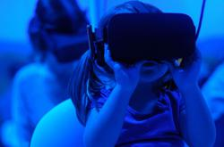 WinkyVerse, the metaverse teaching kids about the technologies of the future