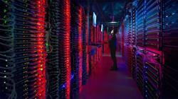 Cheap, abundant renewable energy powers cluster of Quebec data centres