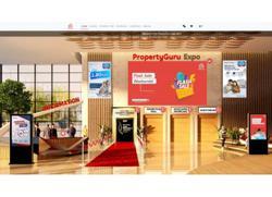 PropertyGuru Expo virtually presents your dream properties