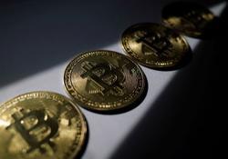 U.S. SEC will not greenlight leveraged bitcoin fund - WSJ