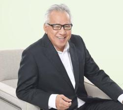 Takaful Malaysia launches flexi motor plan